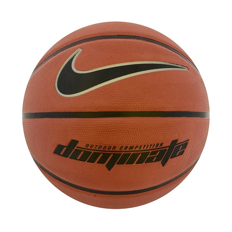 4cdd8aa3557cb0 Piłka do koszykówki NIKE DOMINATE 7 NKI00-859 - 7406846270 ...