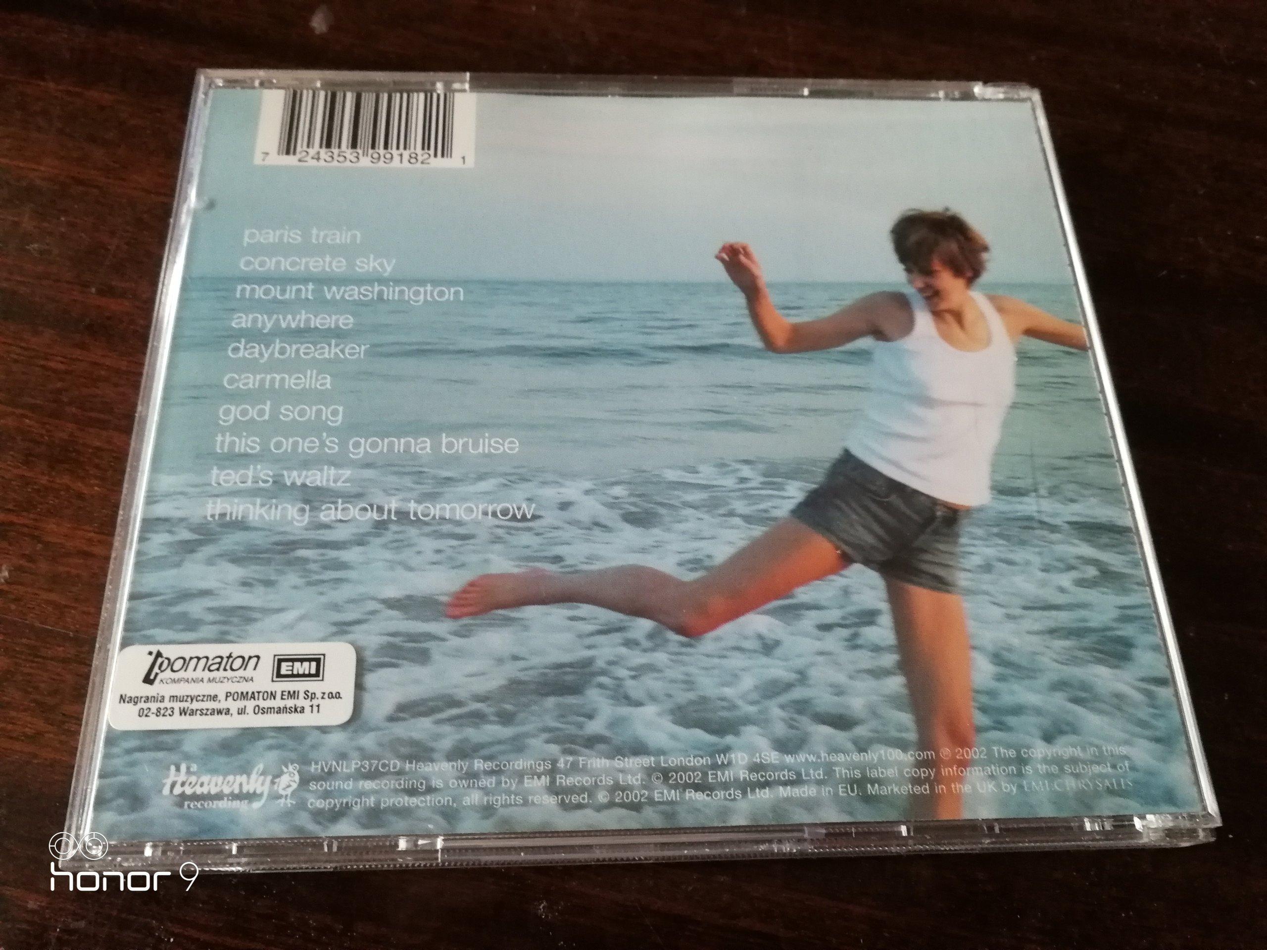 Beth Orton - Daybreaker - 7271954884 - oficjalne archiwum