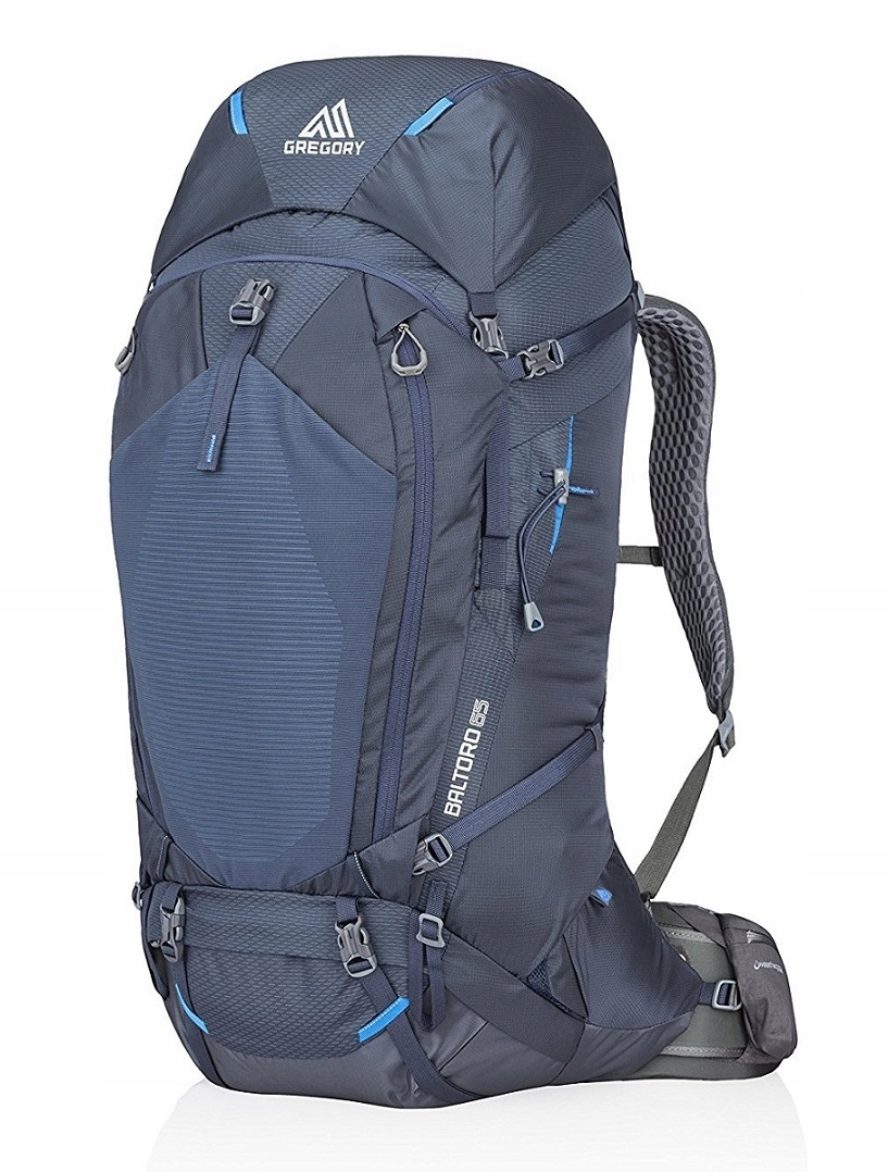 Plecak Gregory BALTORO 85/ rozmiar M