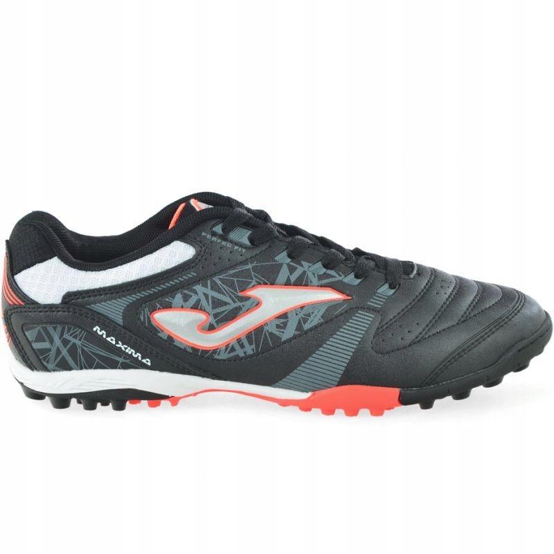 Buty piłkarskie Joma Maxima TF M 801 41