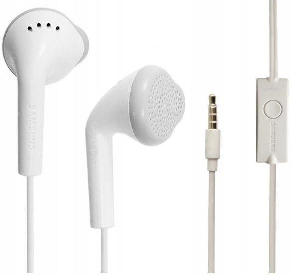 Słuchawki Samsung EHS61ASFWE
