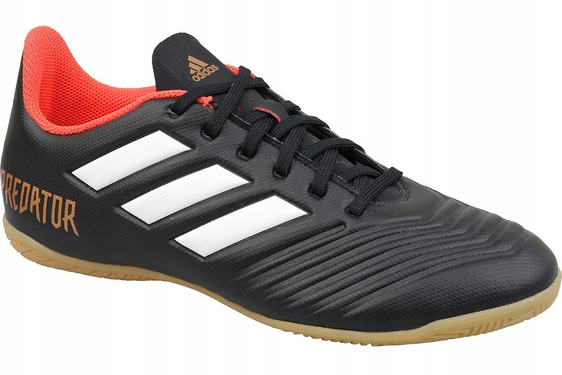 Adidas Predator Tango 18.4 IN CP9275 r.45 1/3