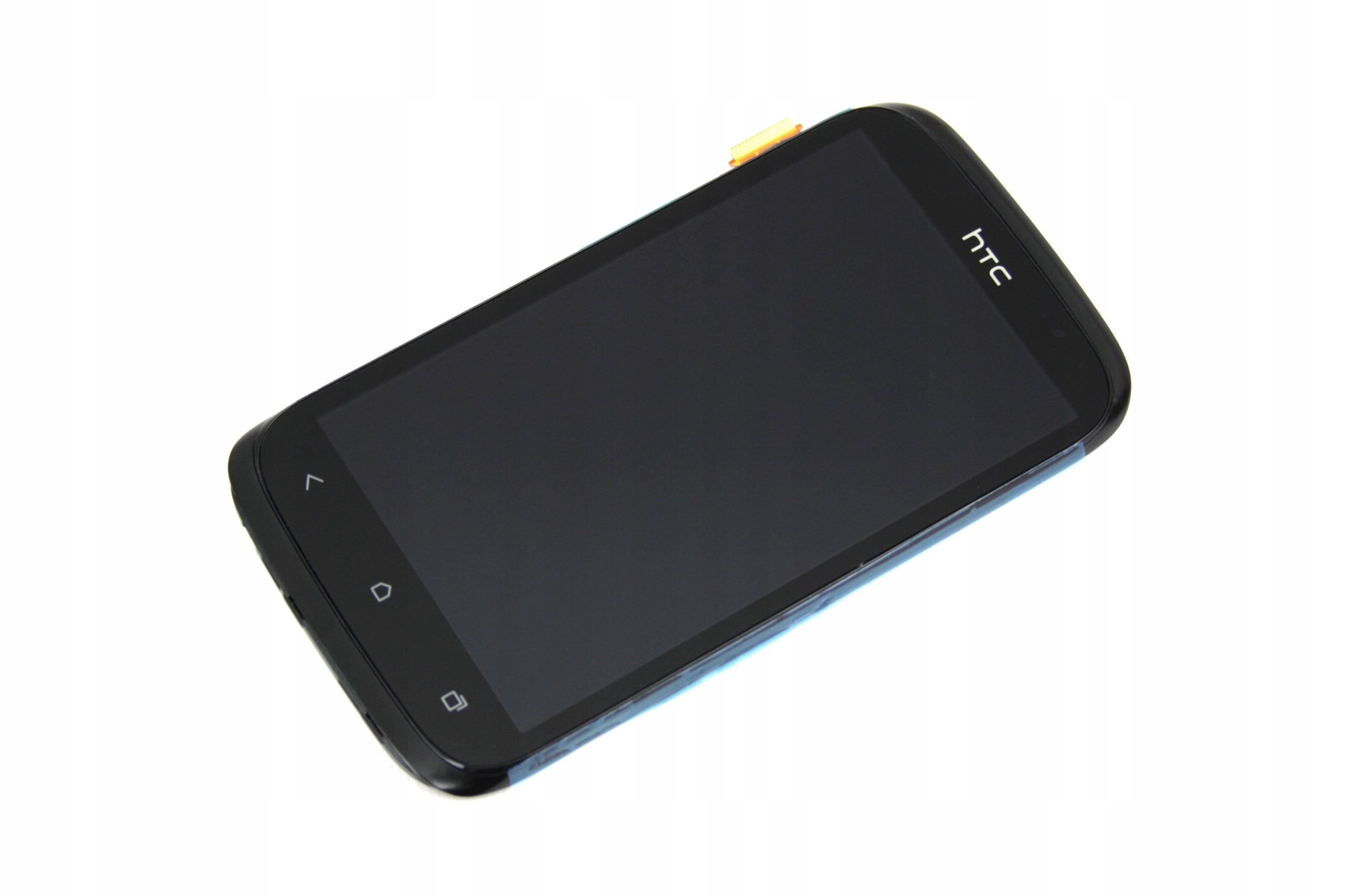 HTC DESIRE X WYŚWIETLACZ LCD SZYBKA DIGITIZER