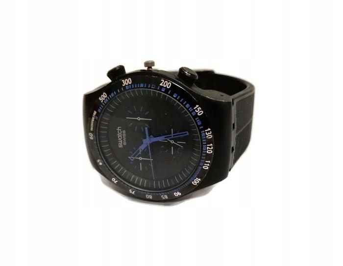 Zegarek Swatch CX89168