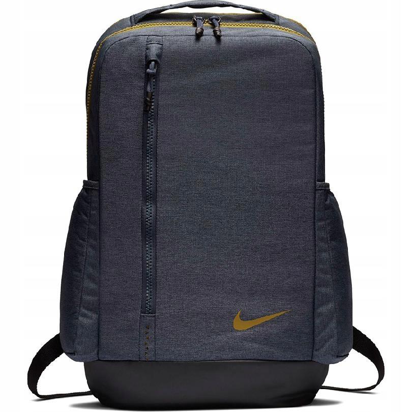 Plecak Nike BA5863 471 Vapor Power NOWOŚĆ N/A