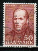 Dania, M 441, Cz. Słania
