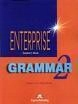 ENTERPRISE 2 GRAMMAR EXPRESS PUBLISHING
