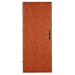 Tapicerka drzwiowa KASAI szer.90cm wys 200cm wycis