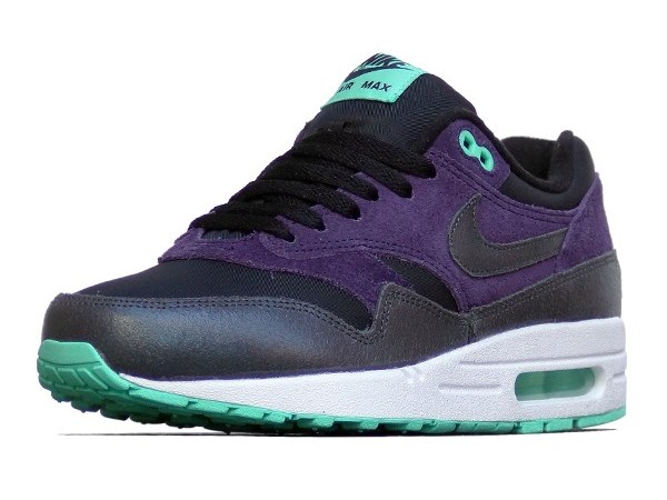 separation shoes 9ff91 8bbef Buty NIKE WMNS AIR MAX 1 ESSENTIAL roz 36