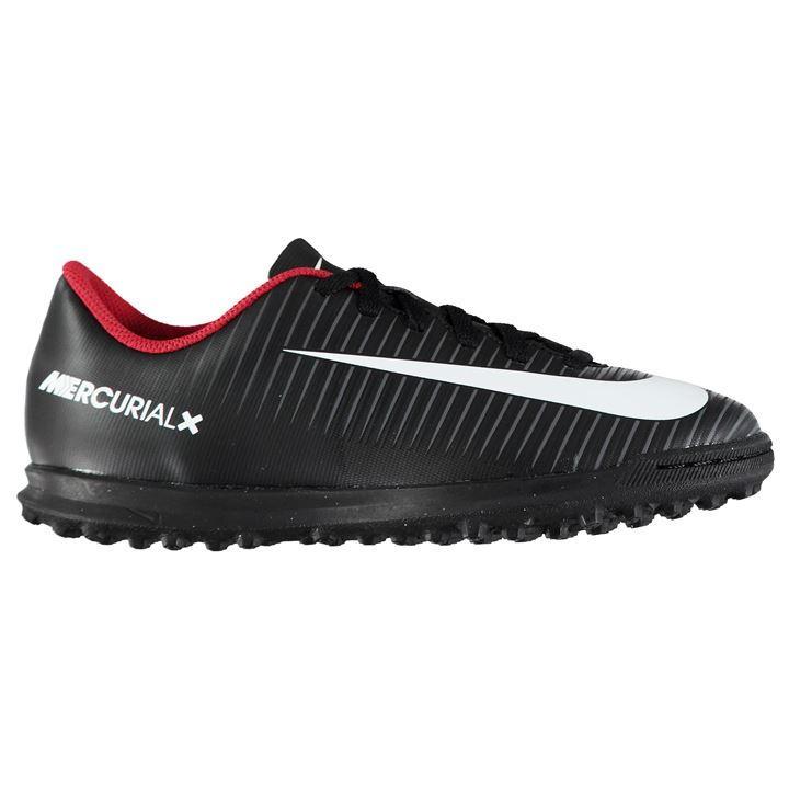 Nike MercurialX Vortex Turf rozm.35,5 (22cm)