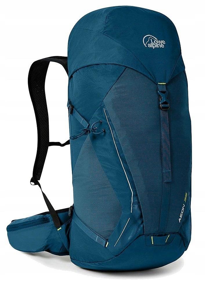 plecak Lowe Alpine Aeon 35 M/L - Azure