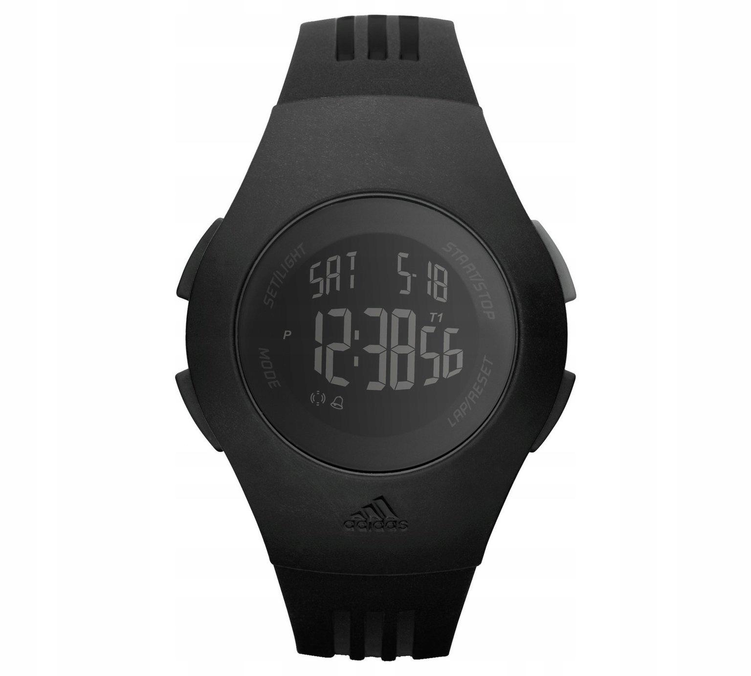 Zegarek Adidas Performance ADP6055 Oryginal