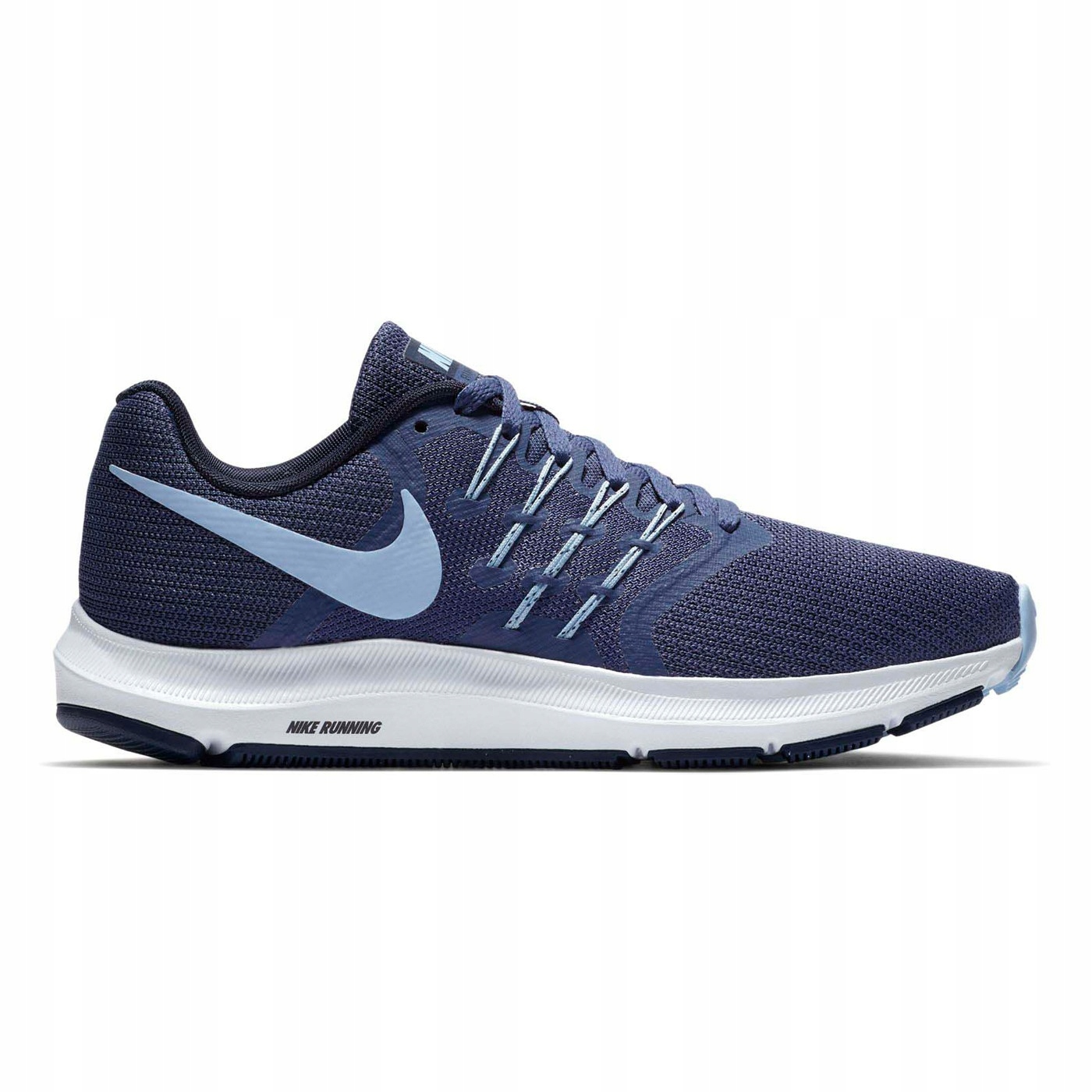 Buty NIKE Wmns Swift Run 909006-402