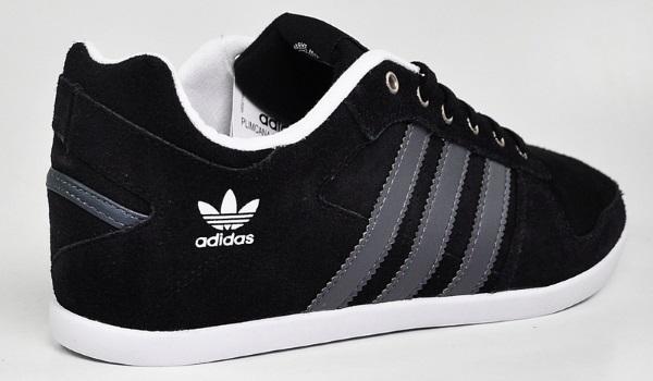 Adidas buty ADIDAS PLIMCANA 2.0 LOW B44001 42 7479451368