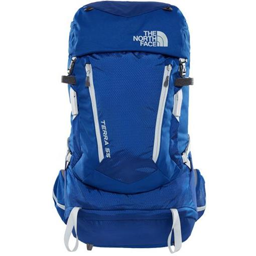 PLECAK THE NORTH FACE W TERRA 55L DAMSKI M/L