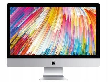 iMac Retina 5K 27'' Intel Core i5 3.8GHz/8GB/2TB