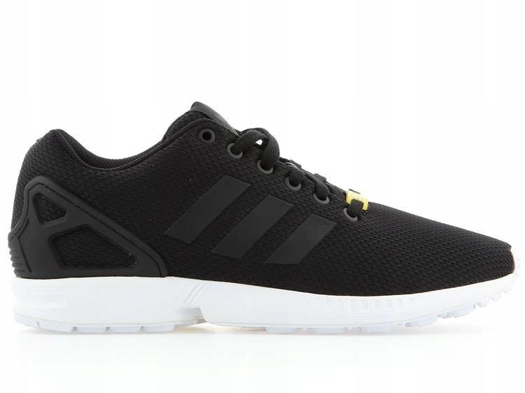 Buty damskie Adidas ZX 700 M17016 r.36 40 Nowość Zdjęcie