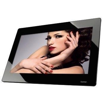 Ramka cyfrowa SLIM 18.5 HD HDMI