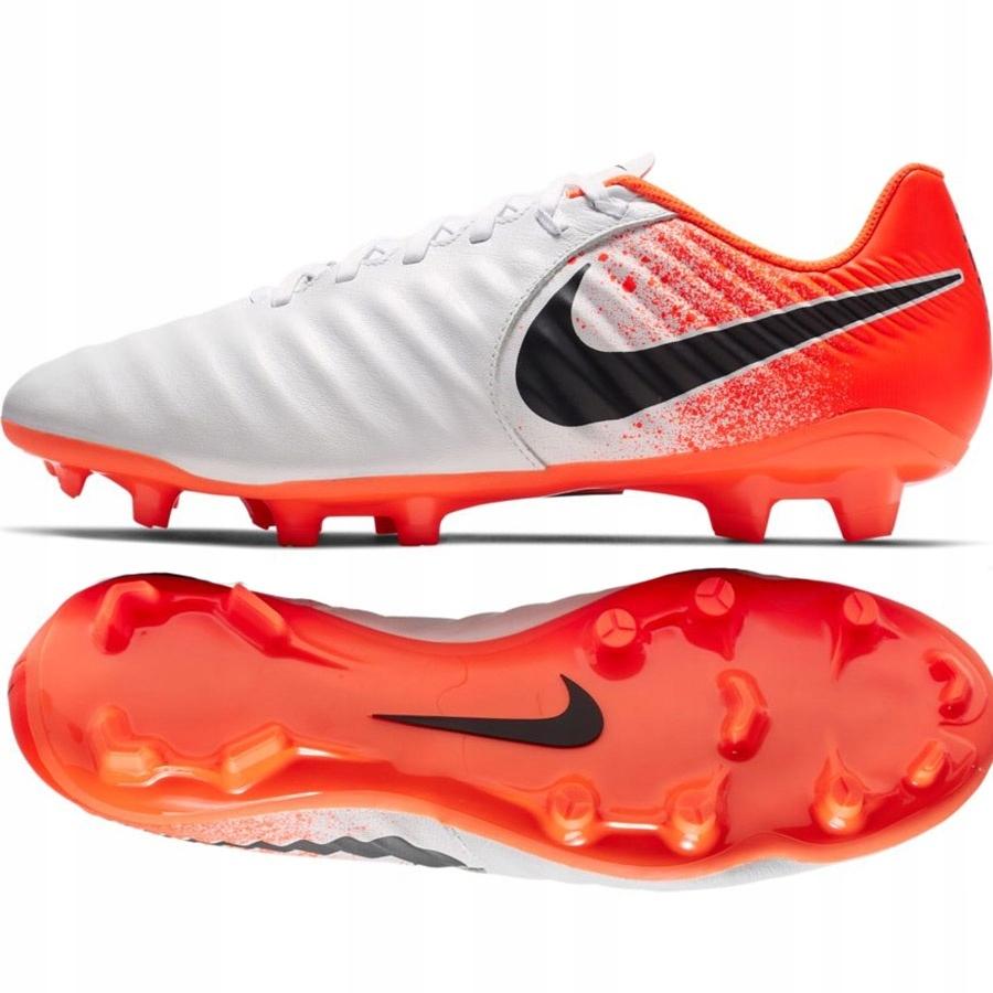 Buty Nike Tiempo Legend 7 Academy FG 42 1/2!