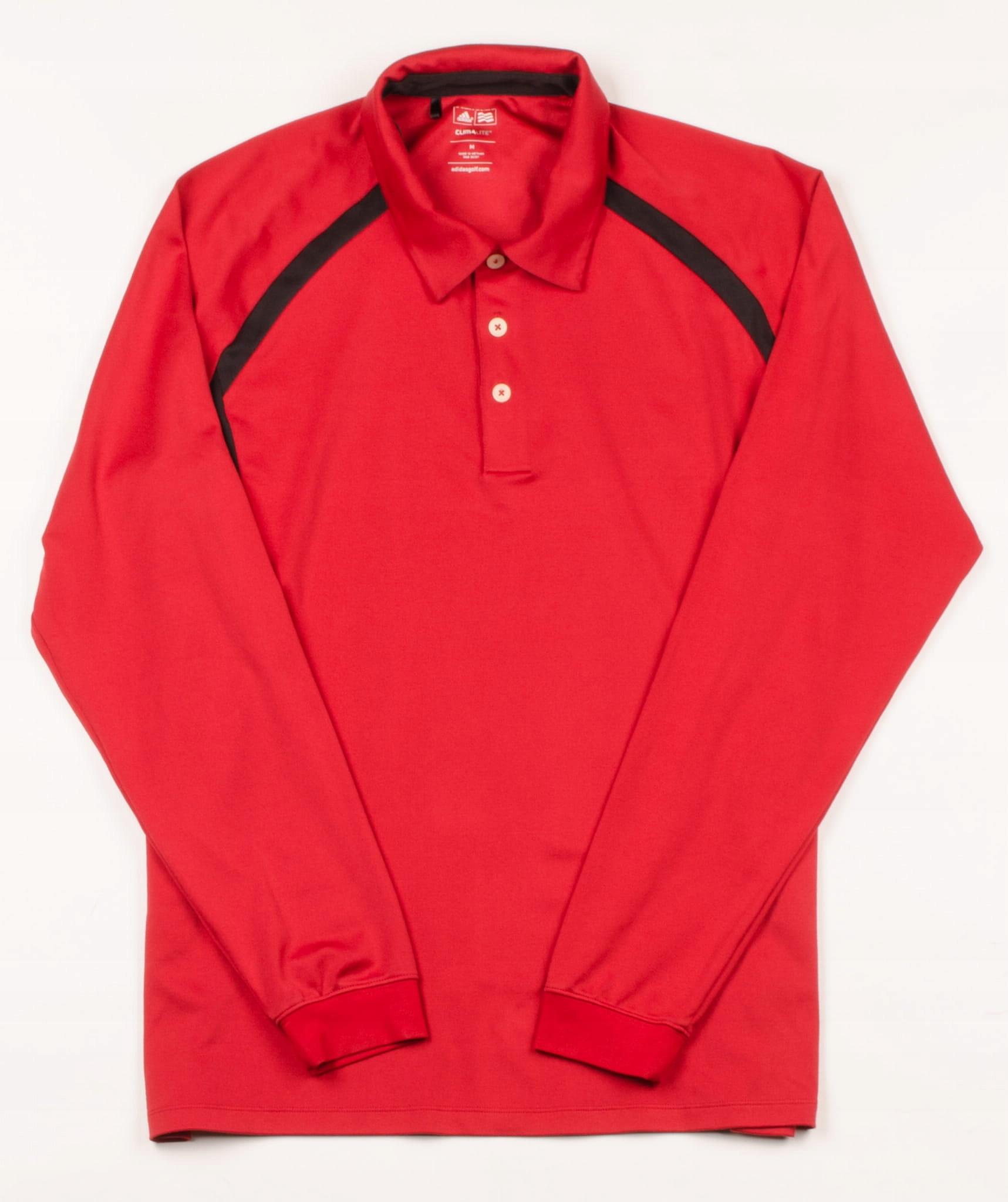 31409 Adidas Koszulka Sportowa Męska M