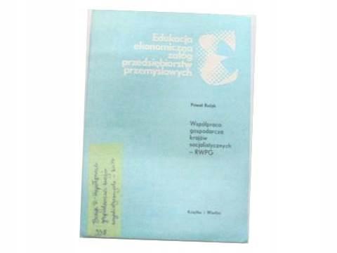 Współpraca gospodarcza - Bożyk1979 24h wys