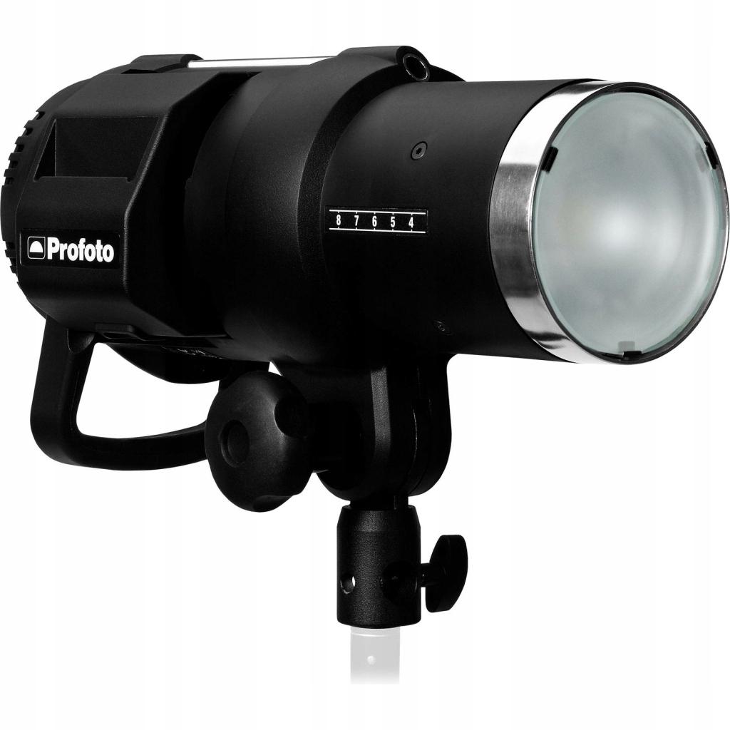Lampa PROFOTO B1 500 Air TTL