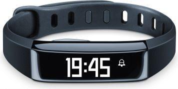 Smartband Beurer Activity Sensor AS80, czarny (676