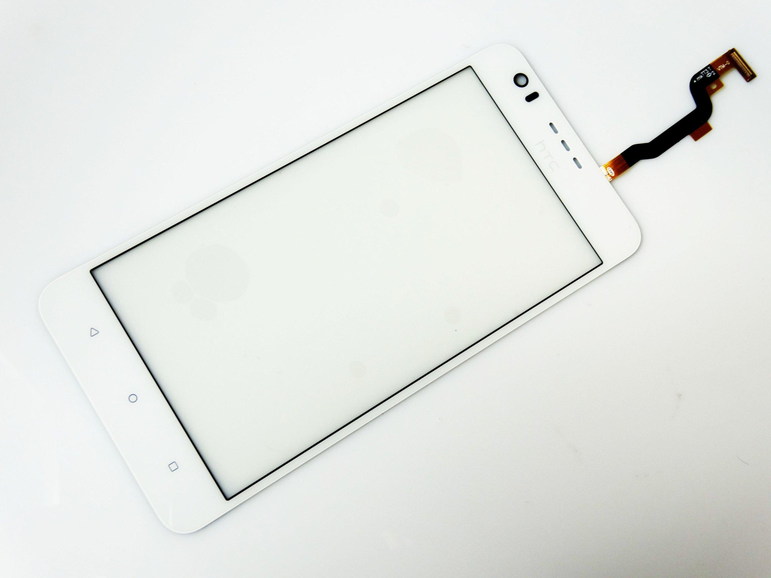 NOWY DIGITIZER DOTYK SZYBKA LCD HTC DESIRE 825