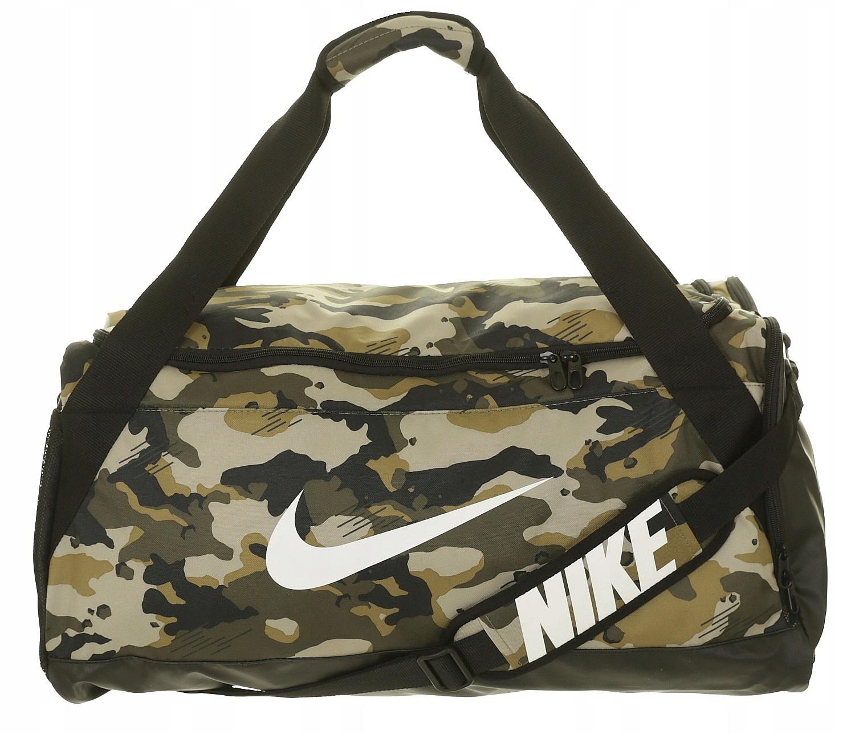torba Nike Brasilia Medium - 209/Neutral