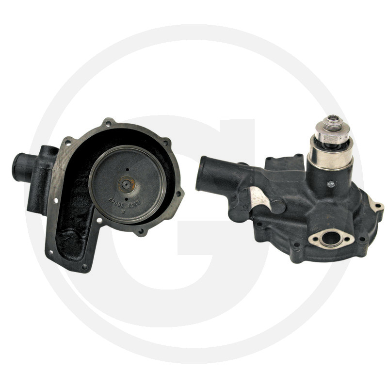 Pompa wodna Case IH 162000060750 47107748 74721009