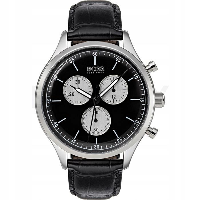 Zegarek męski Hugo Boss 1513543