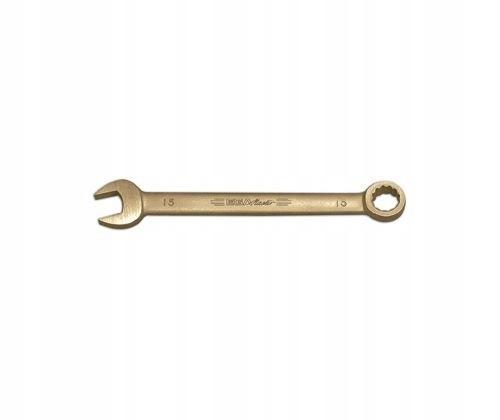 597F132 Klucz płasko-oczkowy 1.1 / 40.6 cm 70739