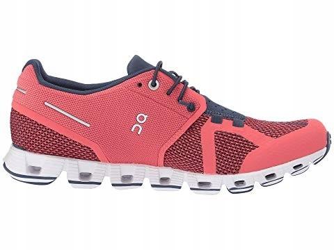 ON Running damskie buty biegowe Cloud roz. 39