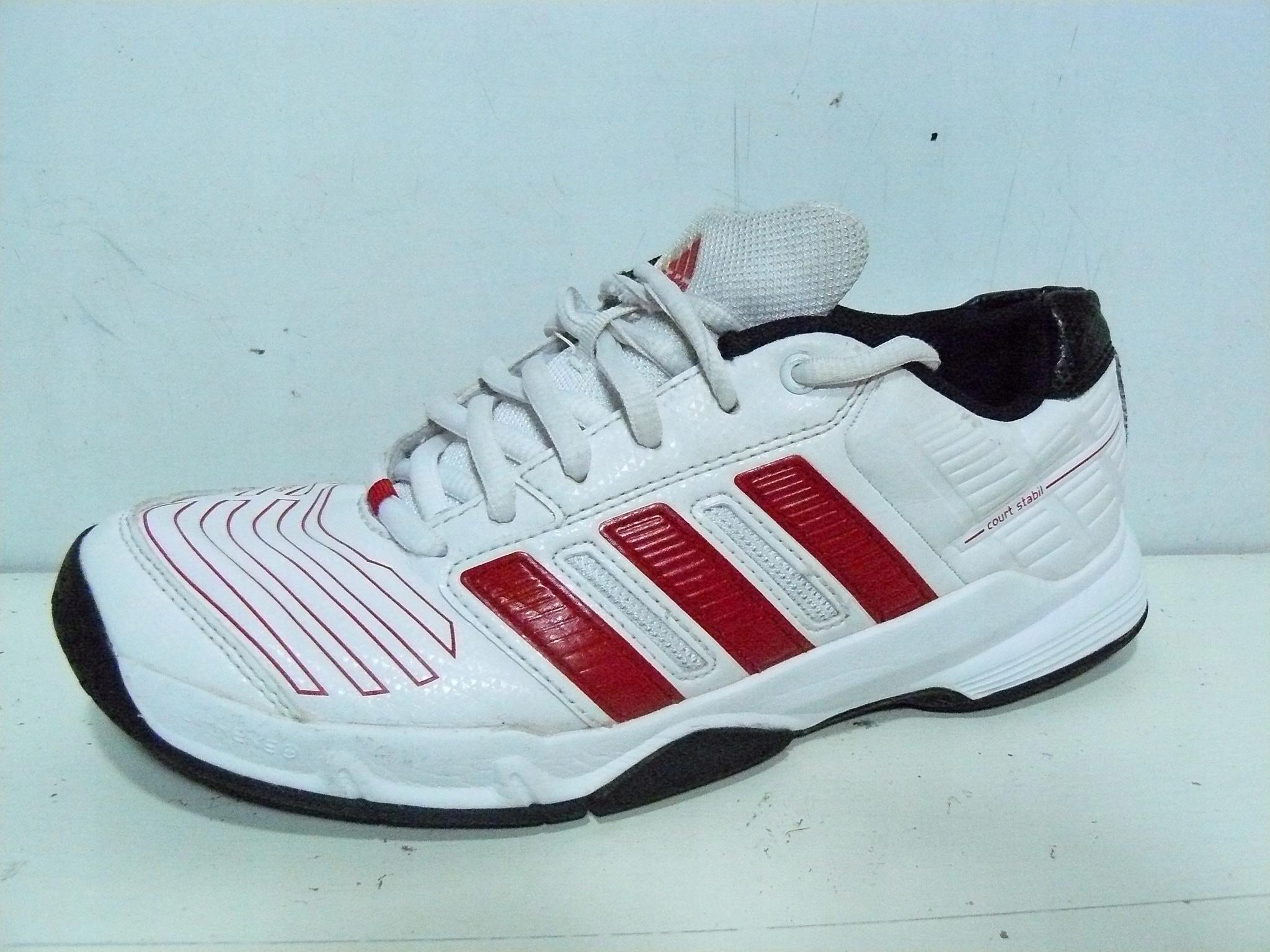 buty dzieciece adidas r, 36