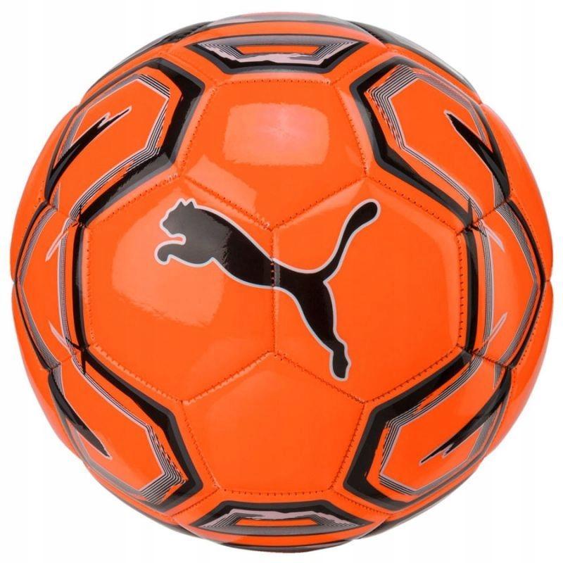Piłka nożna Puma Trainer MS 082974 02