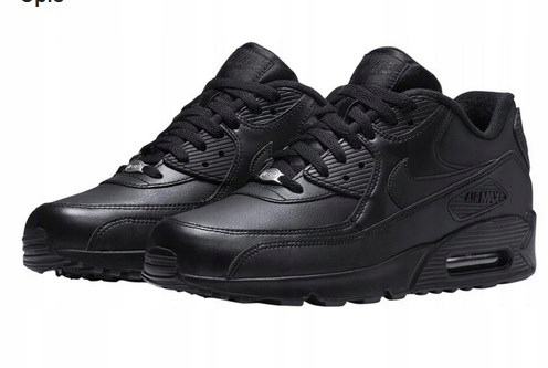 Buty Nike Air Max Leather r.42.5 EUR 302519-001