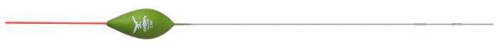 SPŁAWIK STAŁY SMS-018 MIKADO 1,5 gr