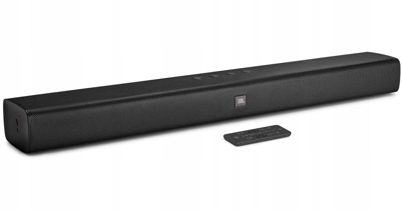JBL SoundBar Bar Studio 2.0 Bluetooth TV Głośnik