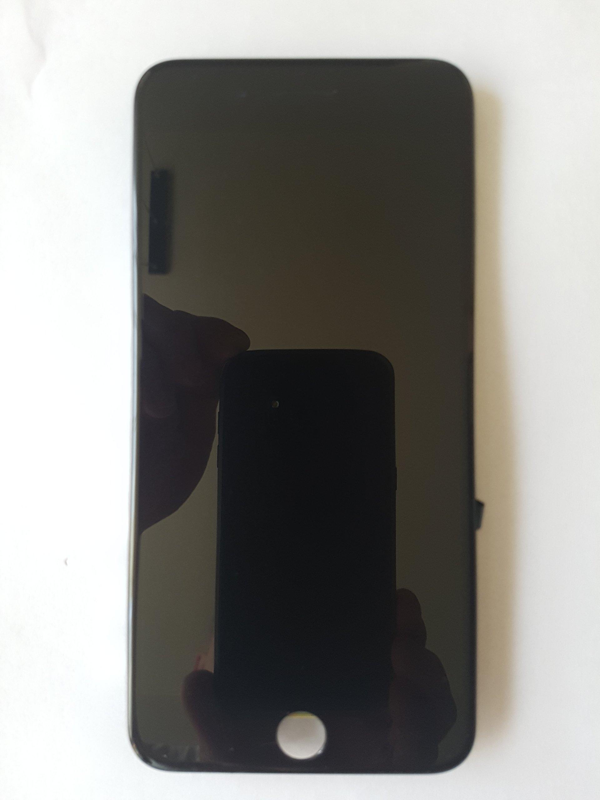 Wyświetlacz LCD iPhone 7 PLUS ORYGINAŁ grad A-