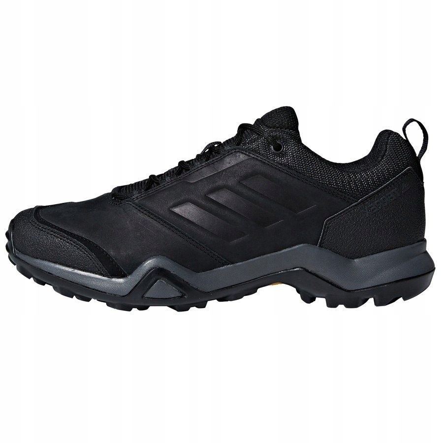Buty adidas Terrex Bruswood LE AC7851 46 2/3