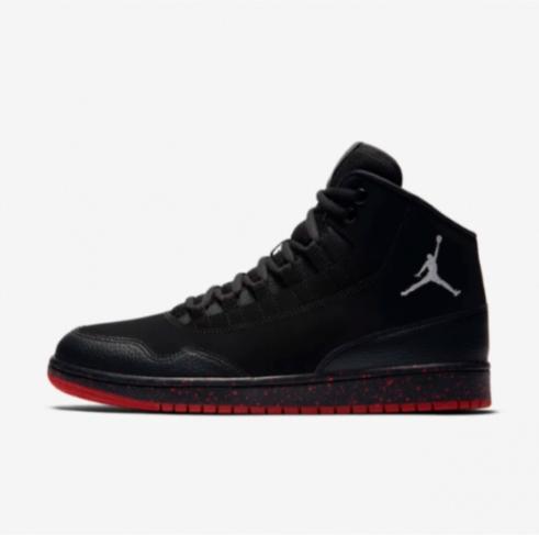 Buty Air Jordan Executive Premium 845057 004 #47,5