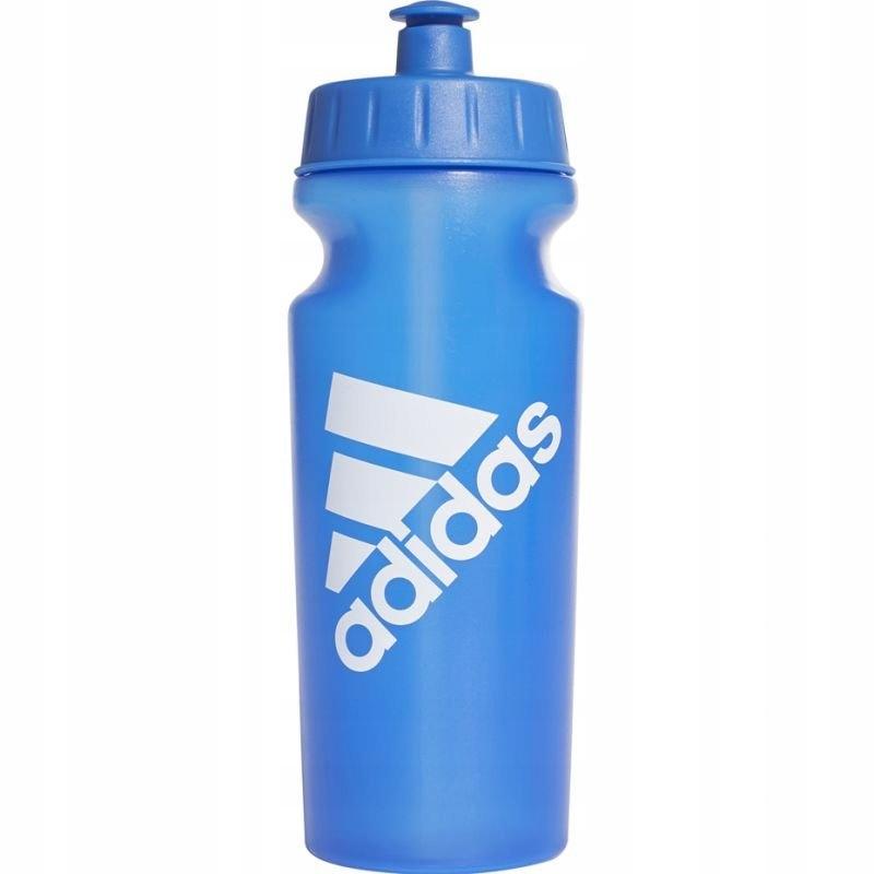 Bidon adidas Performance Bottle 500ml DJ2234 N/A