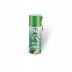BOLL Zmywacz Resztek Uszczelnień Spray 400ml
