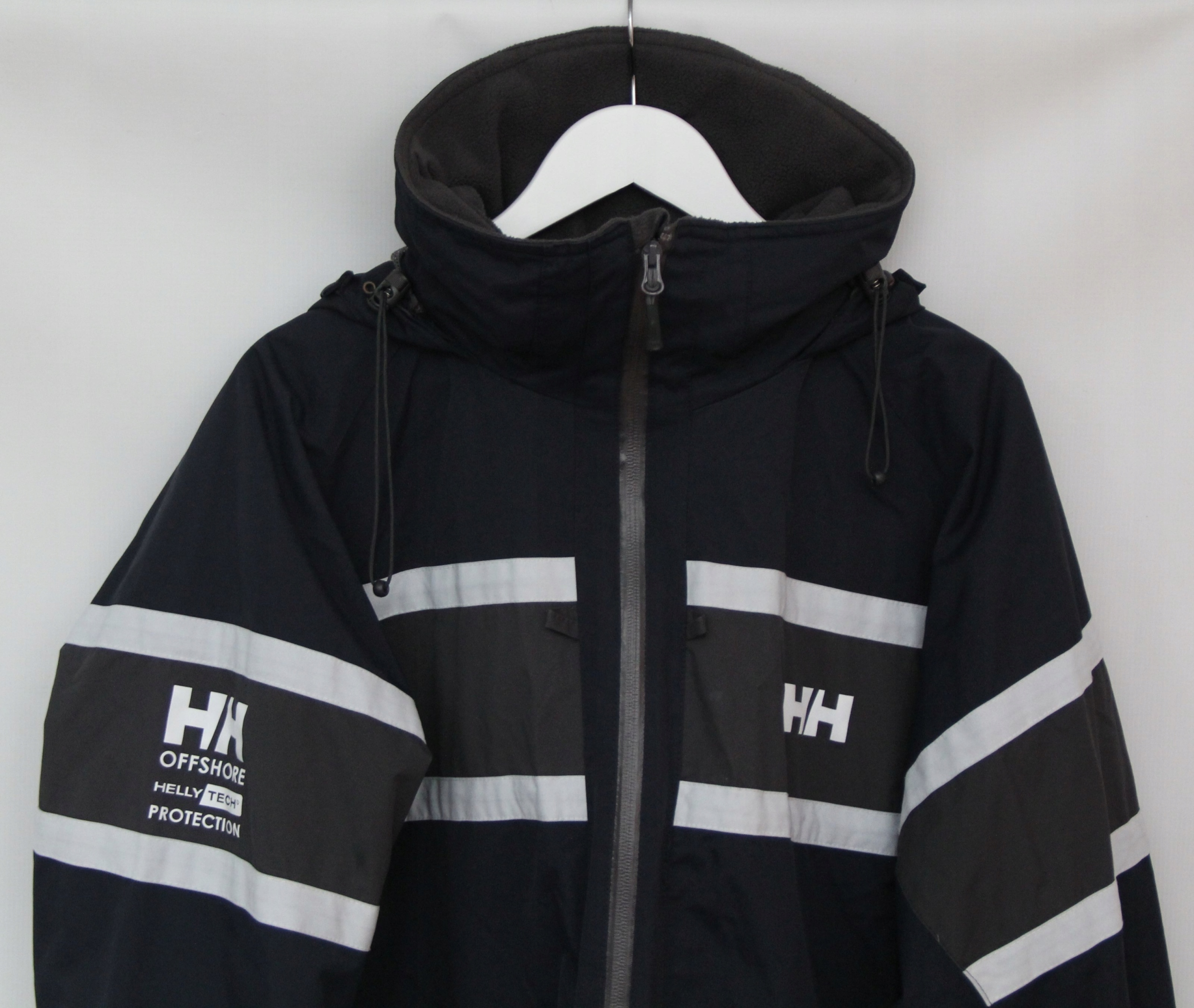 Helly Hansen Offshore Helly Tech Protection XXL