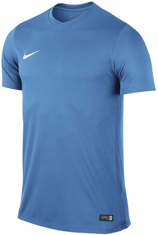 Nike Koszulka męska Park VI Nike roz. M