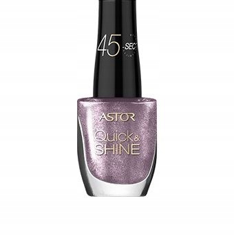 Astor Quick & Shine 402 Saturday Night Party l