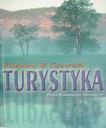 Turystyka Gaworecki  + KrAkóW AnTyKwARiaT +