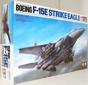 F-15E Strike Eagle ,,Bunker Buster,,