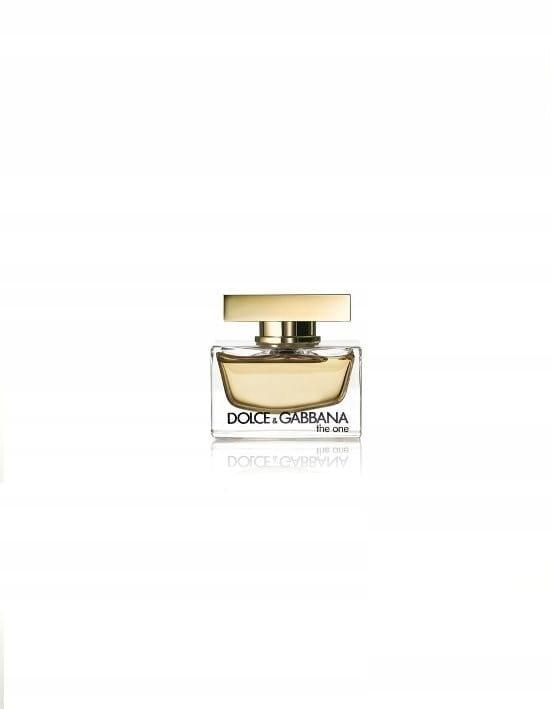 The One woda perfumowana spray 50ml