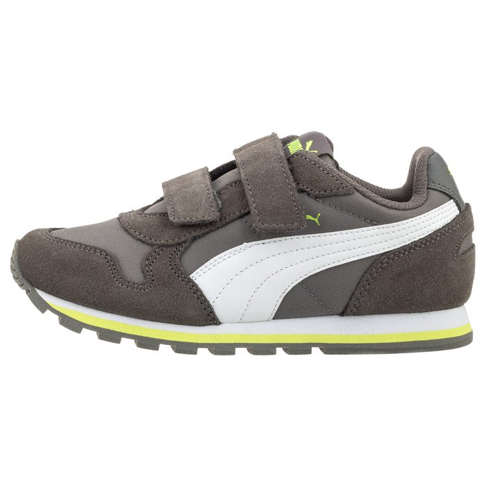 Dziecięce Buty Puma ST Runner 360737-14 R 28,5